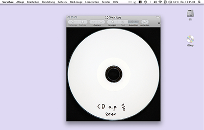 jonas-hohnke.cd-a.p.screenshot.2011