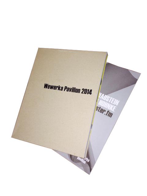 jonas hohnke wewerka pavillon 2014