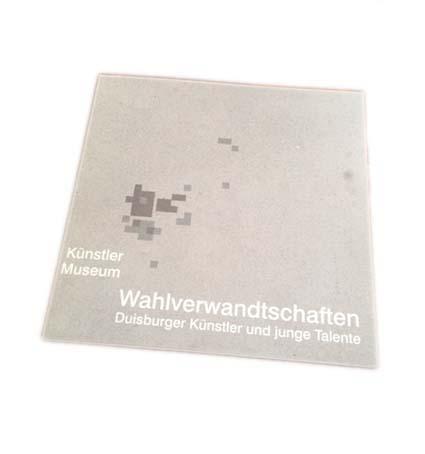 jonas-hohnke.ausstellungskatalog.wahlverwandtschaften.wilhelm-lehmbuck-museum.2015
