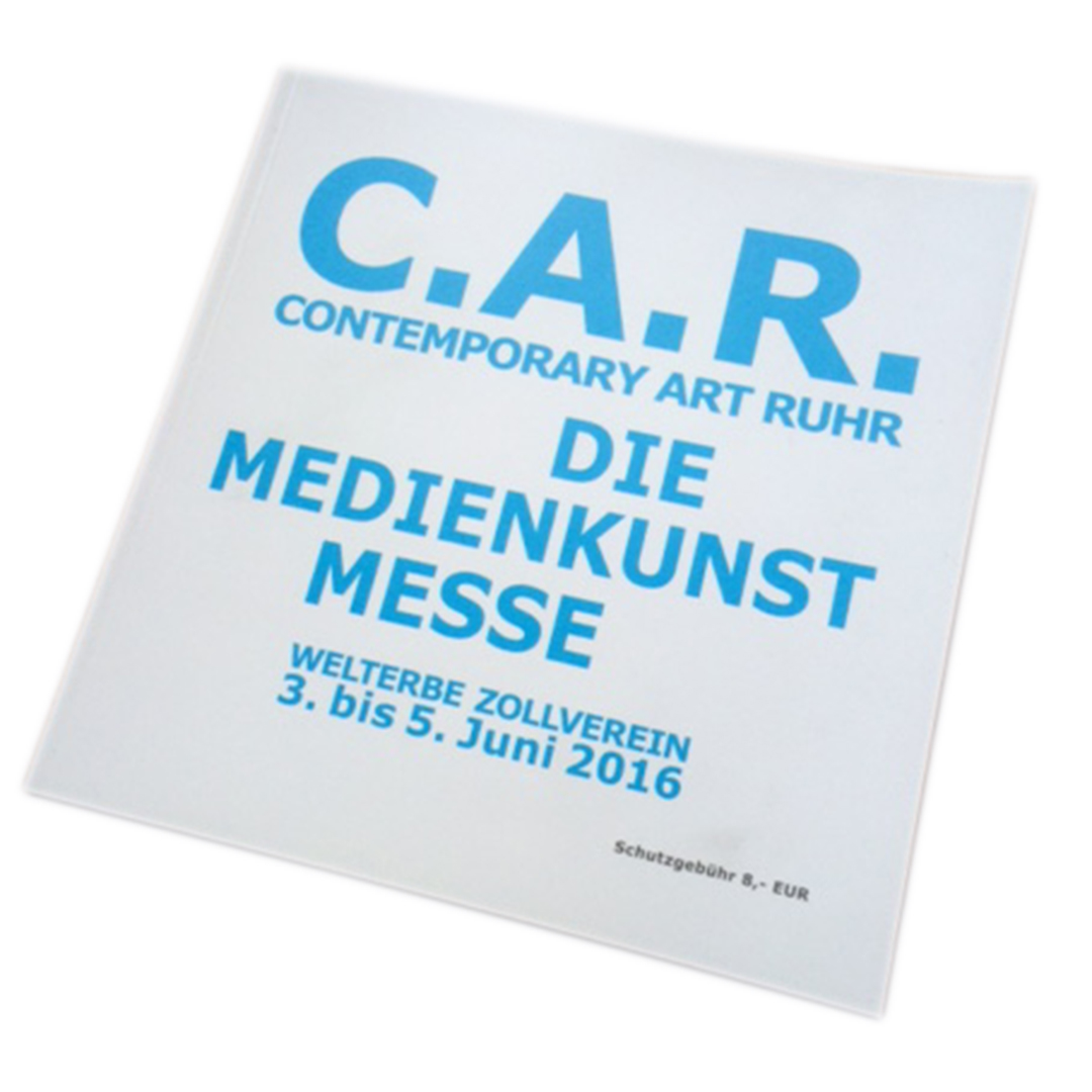 jonas-hohnke.contemporary-art-ruhr.publikation.2016