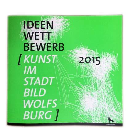 jonas-hohnke.katalog.kunst-im-stadtbild-wolfsburg.2015
