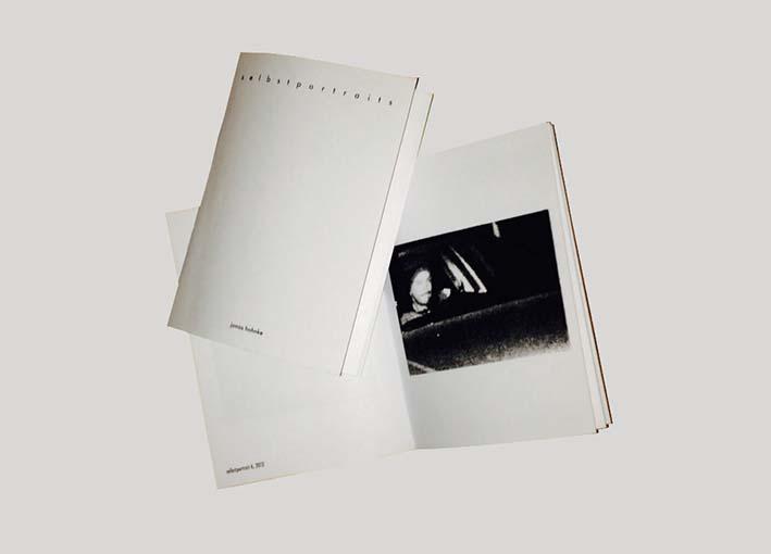 jonas hohnke selbstportraits.edition