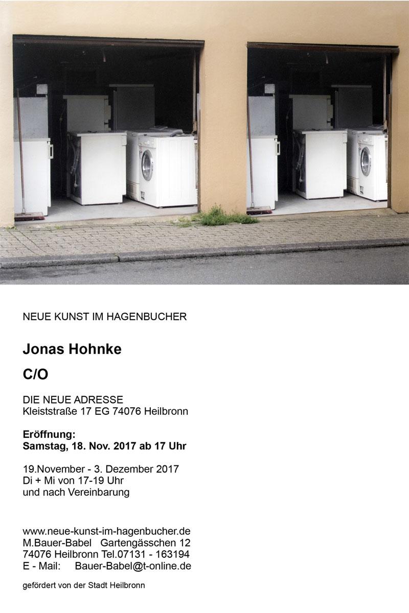 hagenbucher_jonas_hohnke_2017