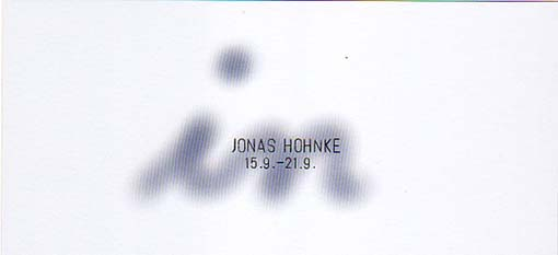 jonas hohnke artist in residencein.air.osna.005