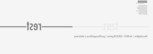 jonas hohnke-rest-opening.einladung