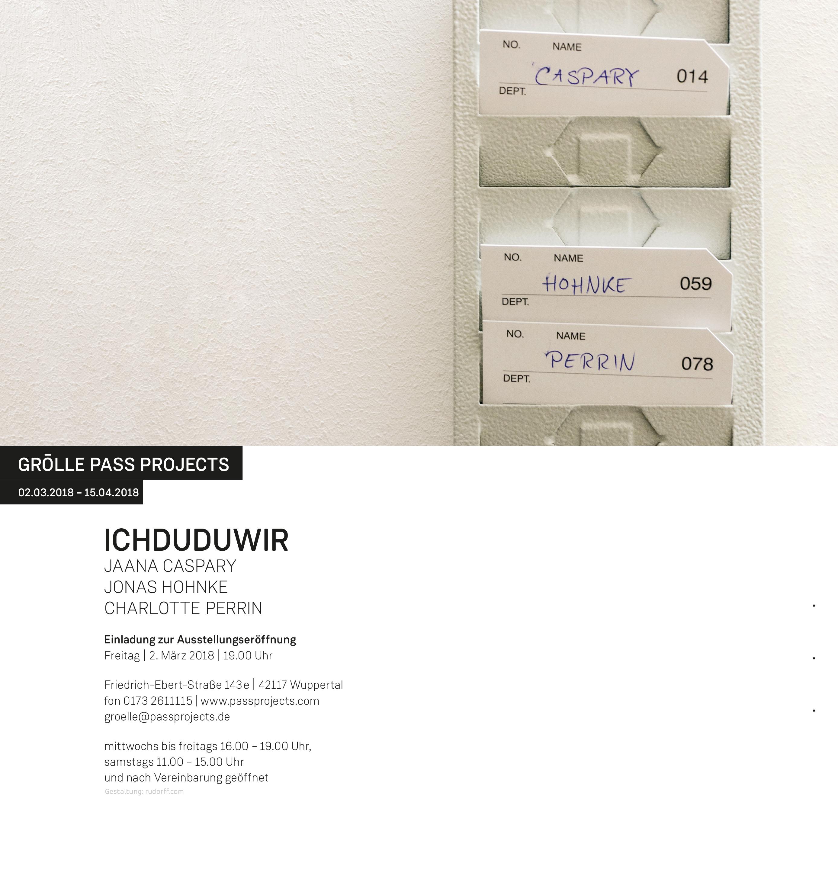 Karte ICHSUDUWIR.indd