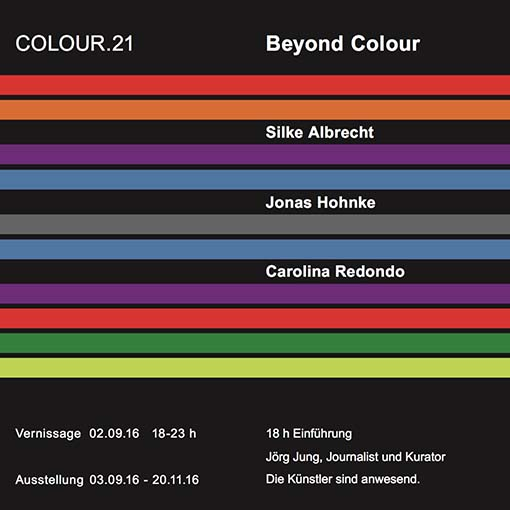 jonas-hohnke.beyond-colour.colour.21.2016
