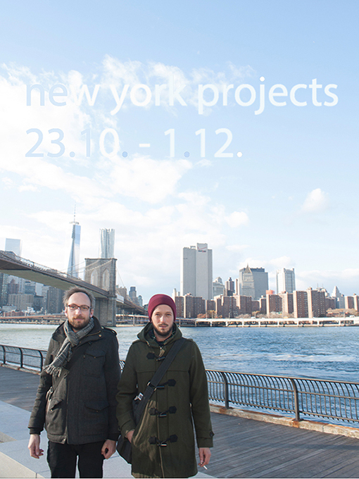 jonas hohnke.nyc projects.hp.1