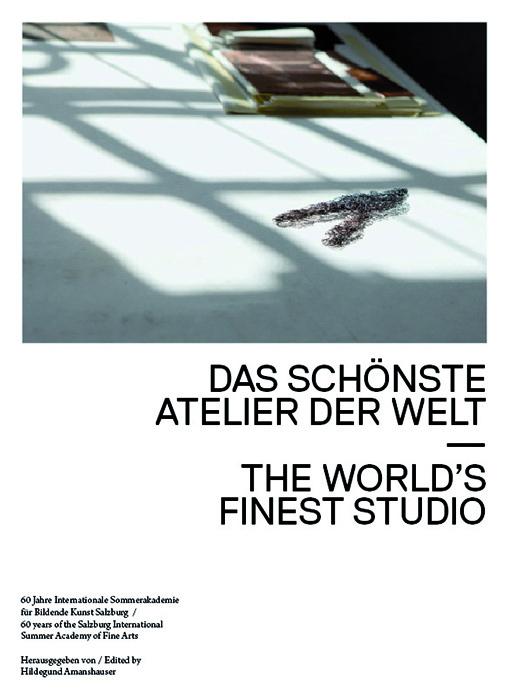 jonas hohnke.salzburger sommer akademie. 2013.image1055