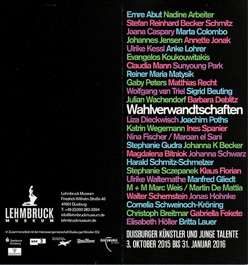 jonas-hohnke.wilhelm-lehmbruck-museum.wahlverwandtschaften050