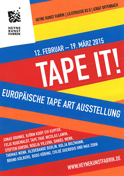 jonas hohnke_TAPE_IT_Banner.jpg
