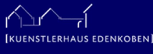 jonas_hohnke_logo_künstlerhaus-edenkoben