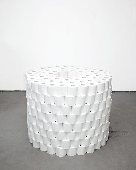jonas-hohnke.toilettenpapier.2014