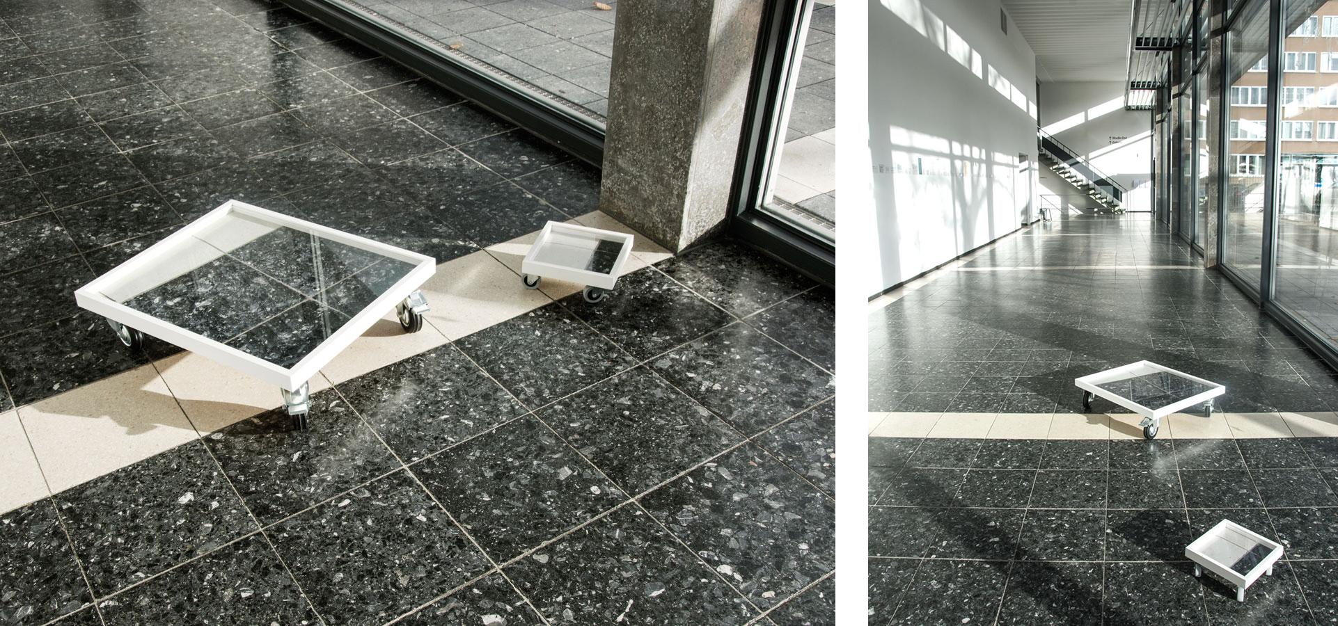 jonas-hohnke.r-b.kunsthalle-darmstadt.foyer-raum1.1